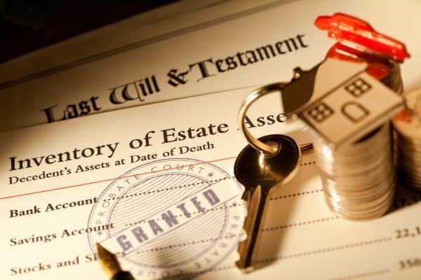 Can You Avoid Probate in Alabama?