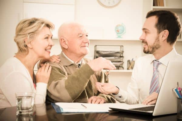 How and Why to Coordinate Your Beneficiary Designations with Your Estate Plan