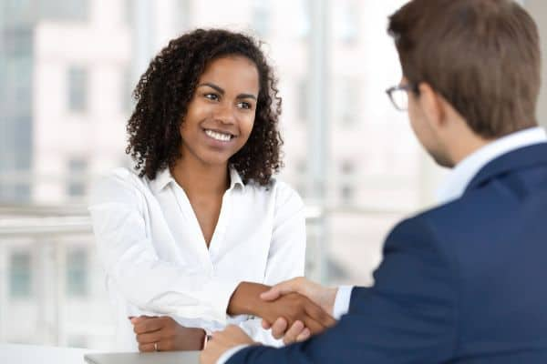 Reasons to Hire a Business Lawyer
