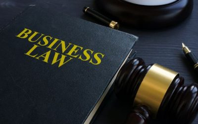 Three Alabama Business Laws and How They Might Affect Your Business