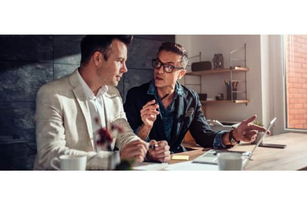 What Does a Business Lawyer Do?