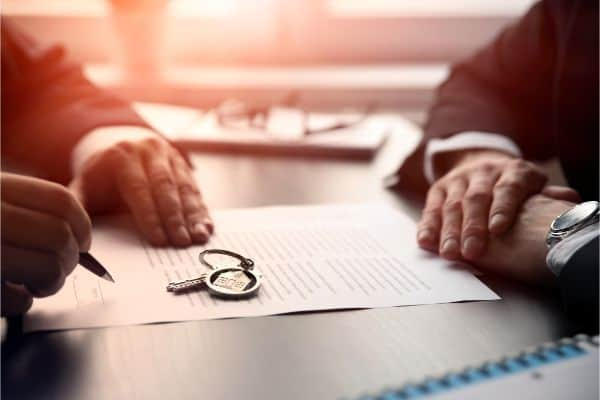 Why You Should Have a Buy-Sell or Succession Plan in Your Business