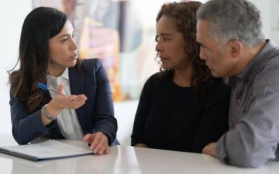 3 Reasons to Hire an Anniston Estate Planning Lawyer