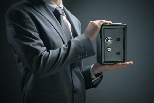 6 Asset Protection Strategies to Consider