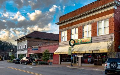 Will the Alabama Business Corporation Law of 2019 Affect Your Business Operations?