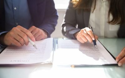 Arbitration vs. Mediation: Aren't They the Same Thing?