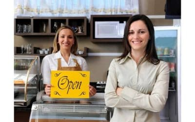Asset Protection for Small Business Owners
