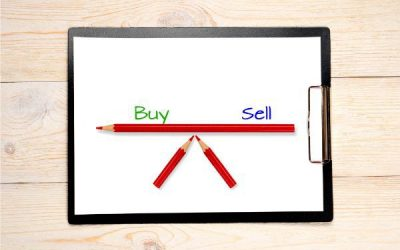 Buy-Sell Agreement: What It Is and Why You Need It