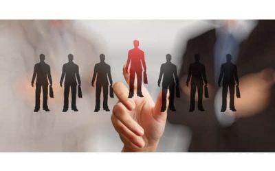 Choosing a Personal Representative