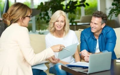 Do You Need to Overcome Estate Planning Excuses?