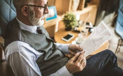 Estate Planning Through the Years