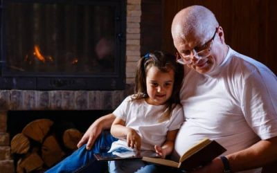 Gift-Giving Can Be an Important Part of Your Estate Plan
