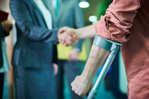 Hire an Experienced Alabama Lawyer for Your Personal Injury Claim