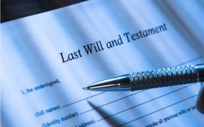How to Navigate the Probate Courts
