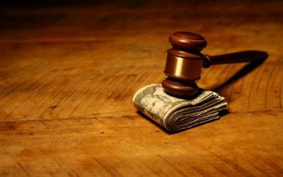 Is Alimony Allowed in Alabama Divorces?