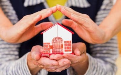 Protect Your Home with an Alabama Homestead Exemption