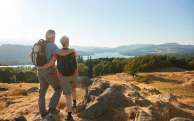 Taking a Vacation Soon? Make Sure Your Estate Plan is Ready to Go
