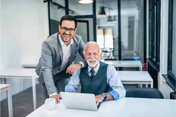 The Connection Between Your Family Business and Your Estate Plan