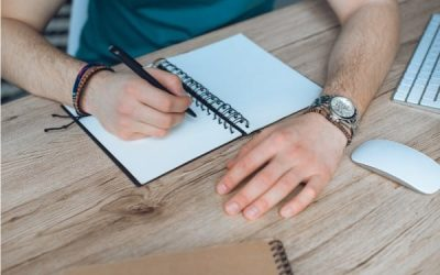 Tips for Starting a Business Out on the Right Foot
