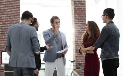 What Does a Mediator Do?